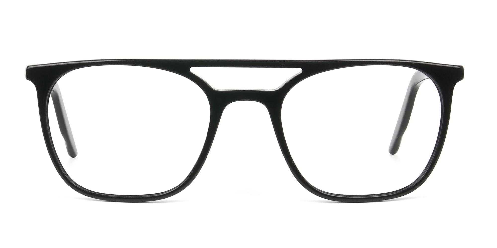Professor Glasses