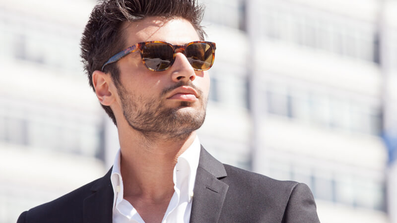 Who wins in the clip-on sunglasses vs transition lenses battle?
