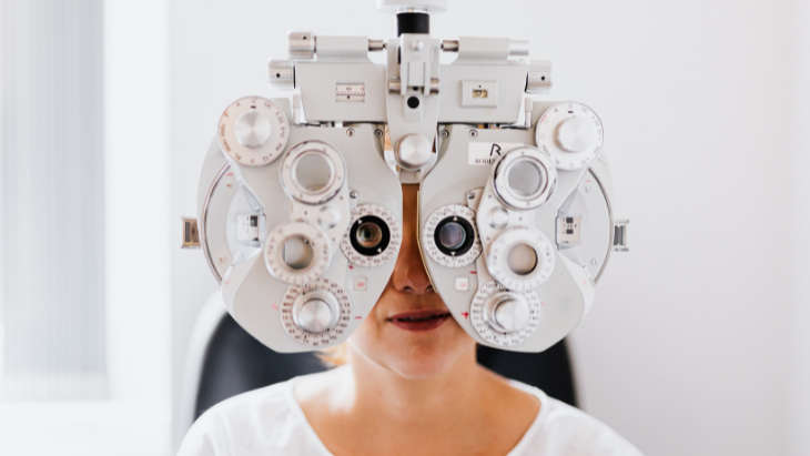 10 things opticians wish the patients knew