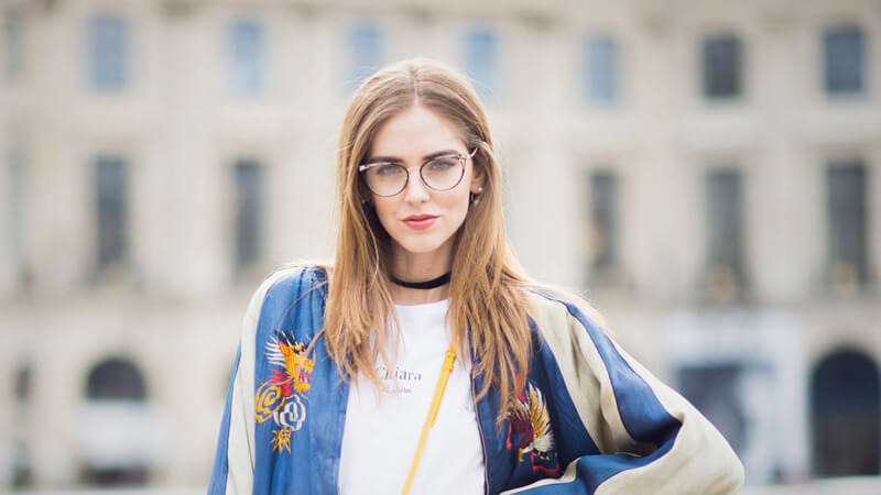 How to style cat-eye glasses for different occasions?
