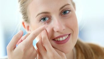 Lesser Known Side Effects of Contact Lenses