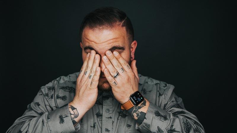 Retinal Migraine: Headache for your eyes