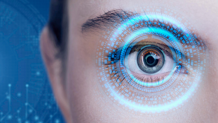 Predicting the future of optometry with artificial intelligence (AI)