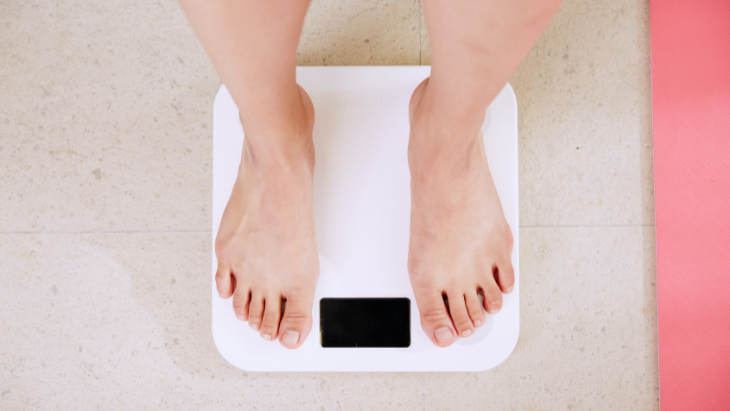 Obesity and sight loss: How are they connected?