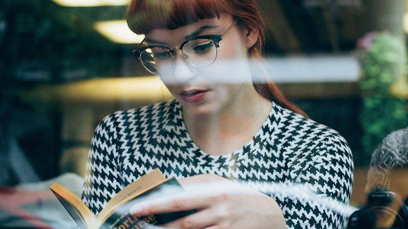 Reading glasses strength may increase by age   Specscart® Blog