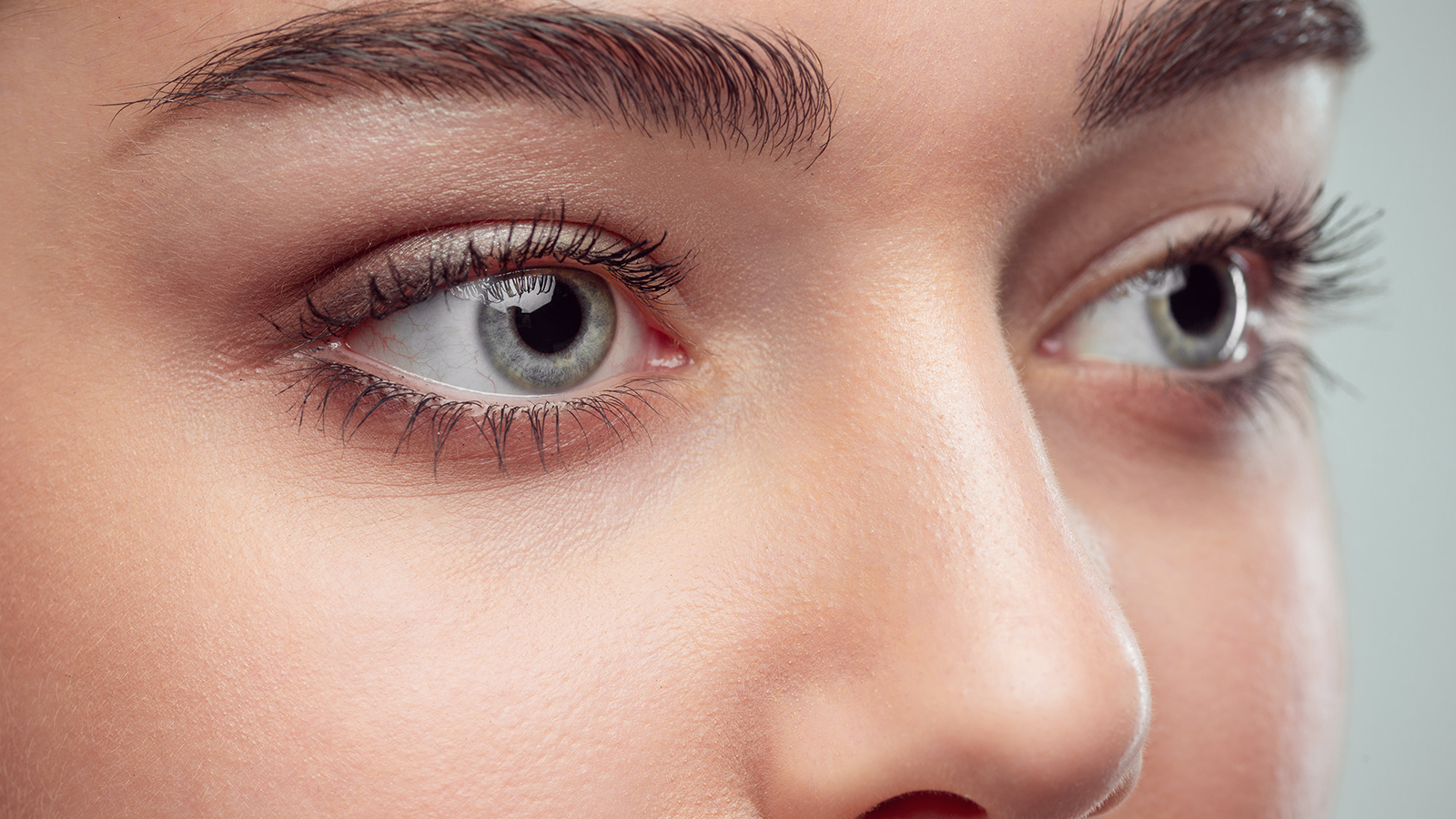 7 healthy tips for maintaining healthy eyes and vision