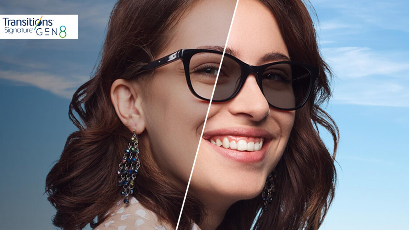 Pros and Cons of Transition glasses