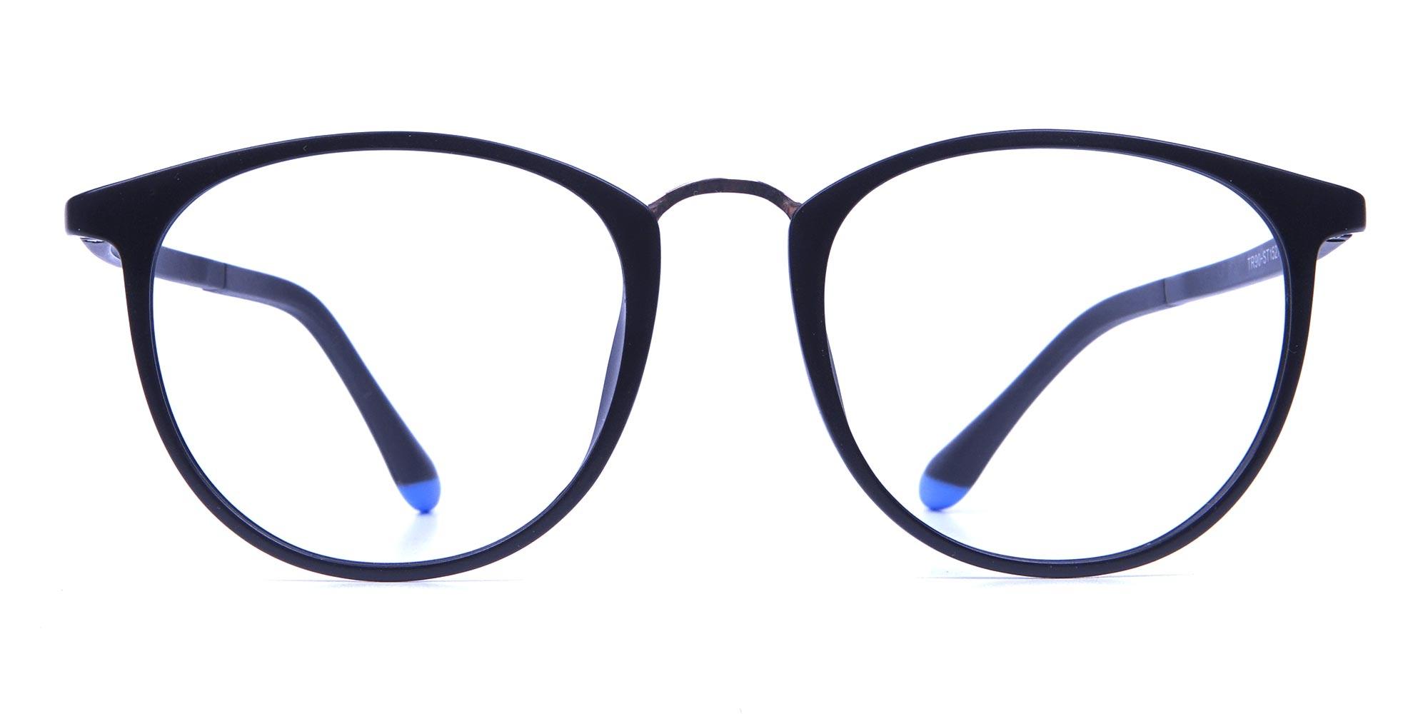 funky mens eyeglasses trends 2019
