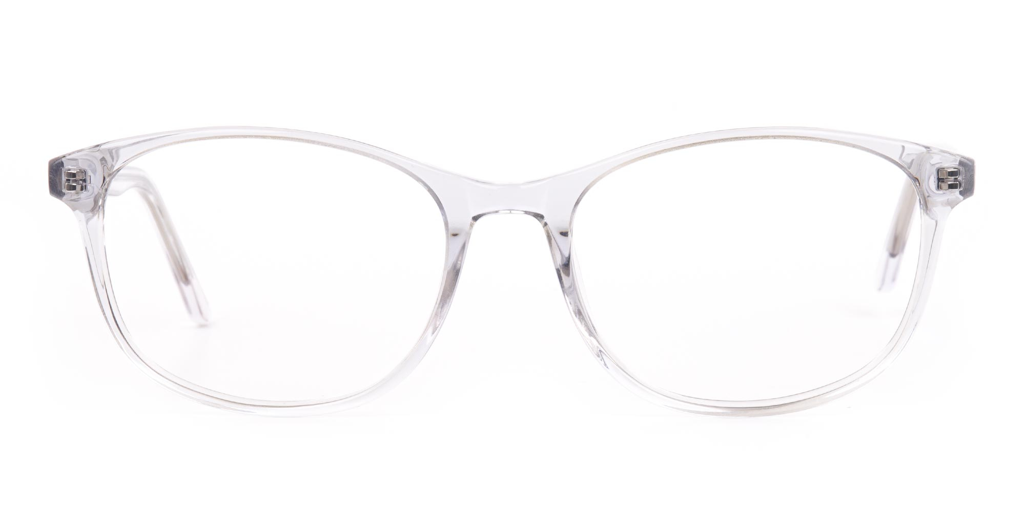 crystal glasses for men and women