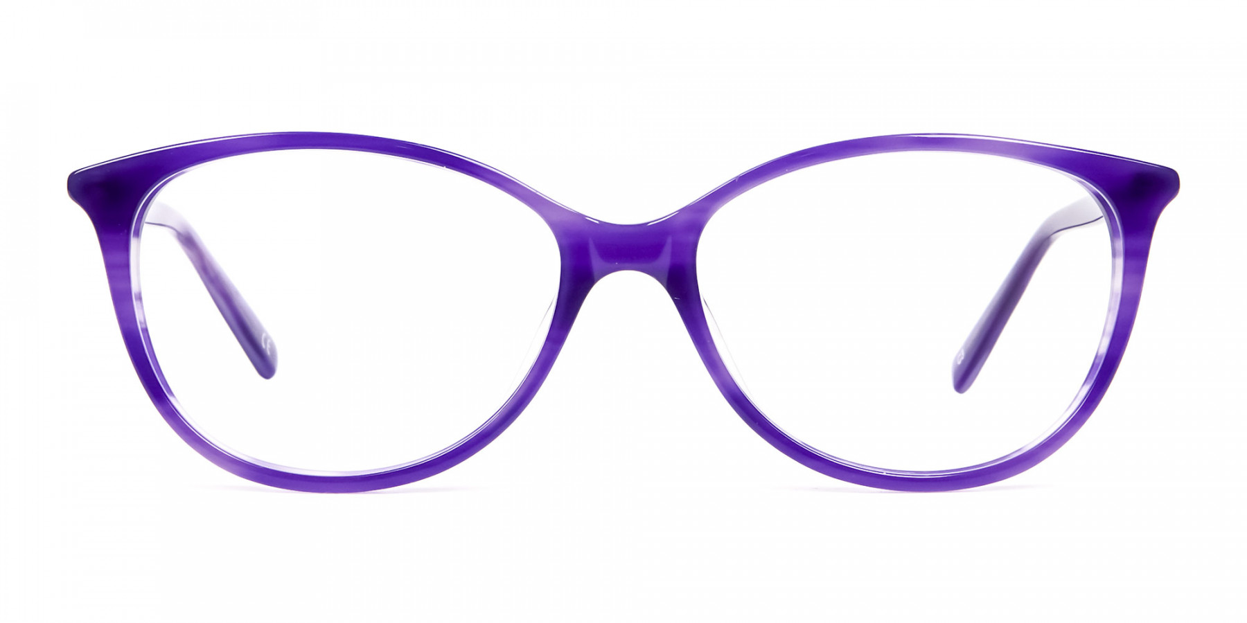 Wild Lilac Colour Frame -1