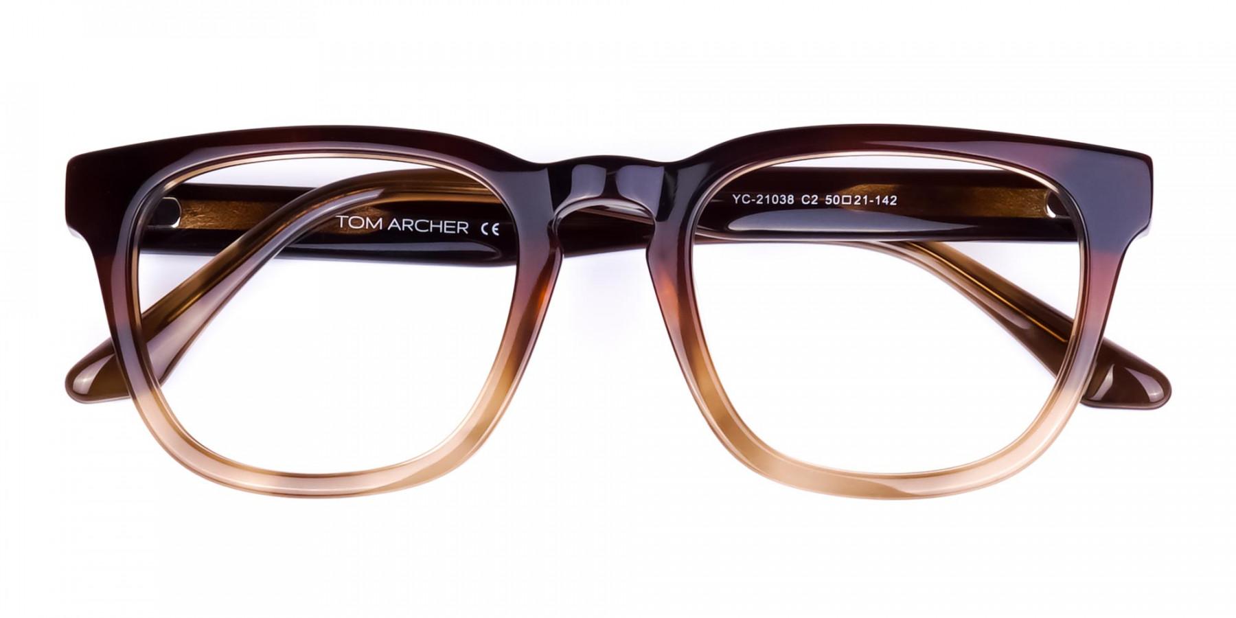 Tortoise-Brown-Wayfarer-Glasses-Frame-1