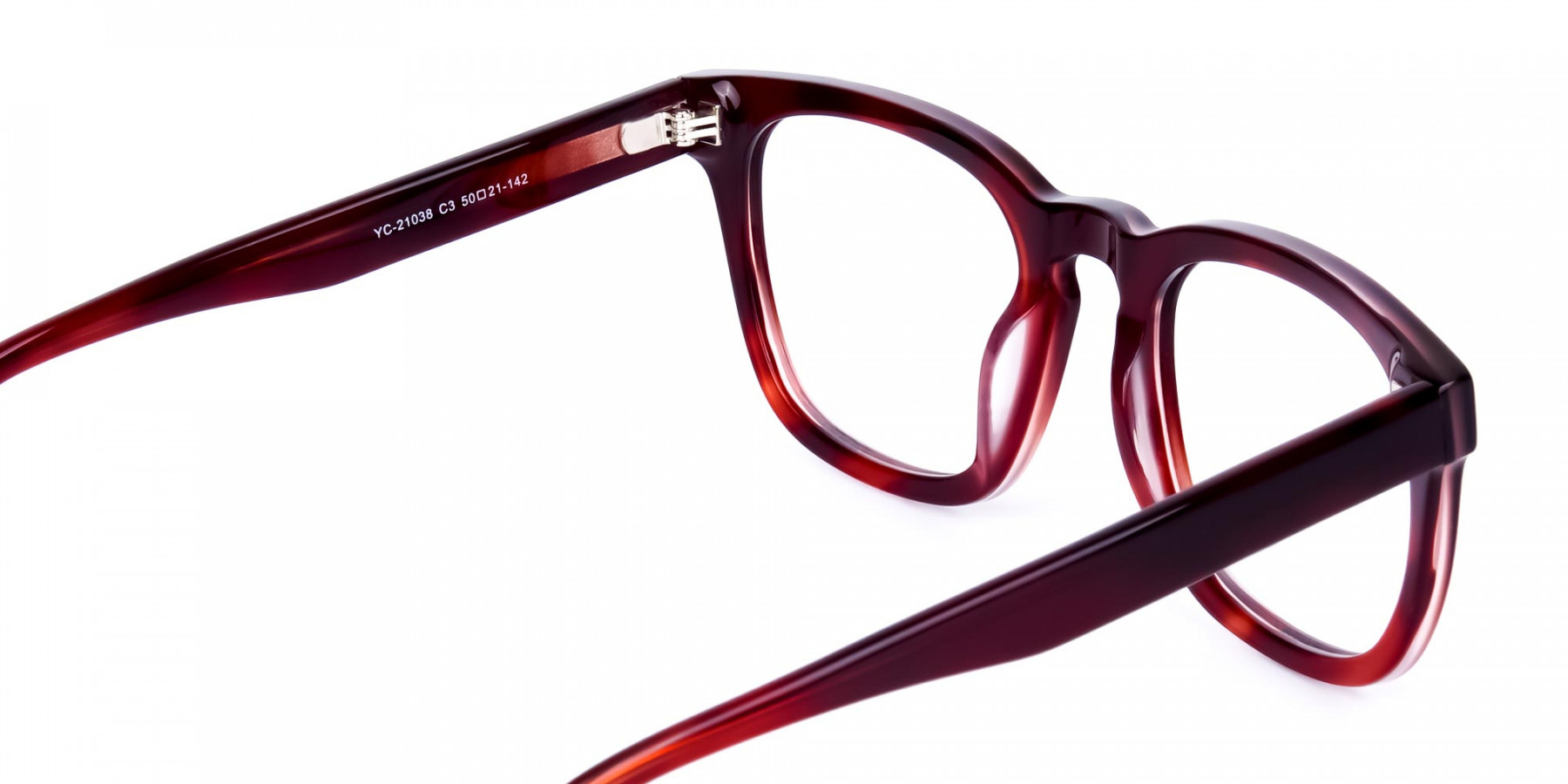 Wayfarer-Tortoise-Shell-Glasses-1