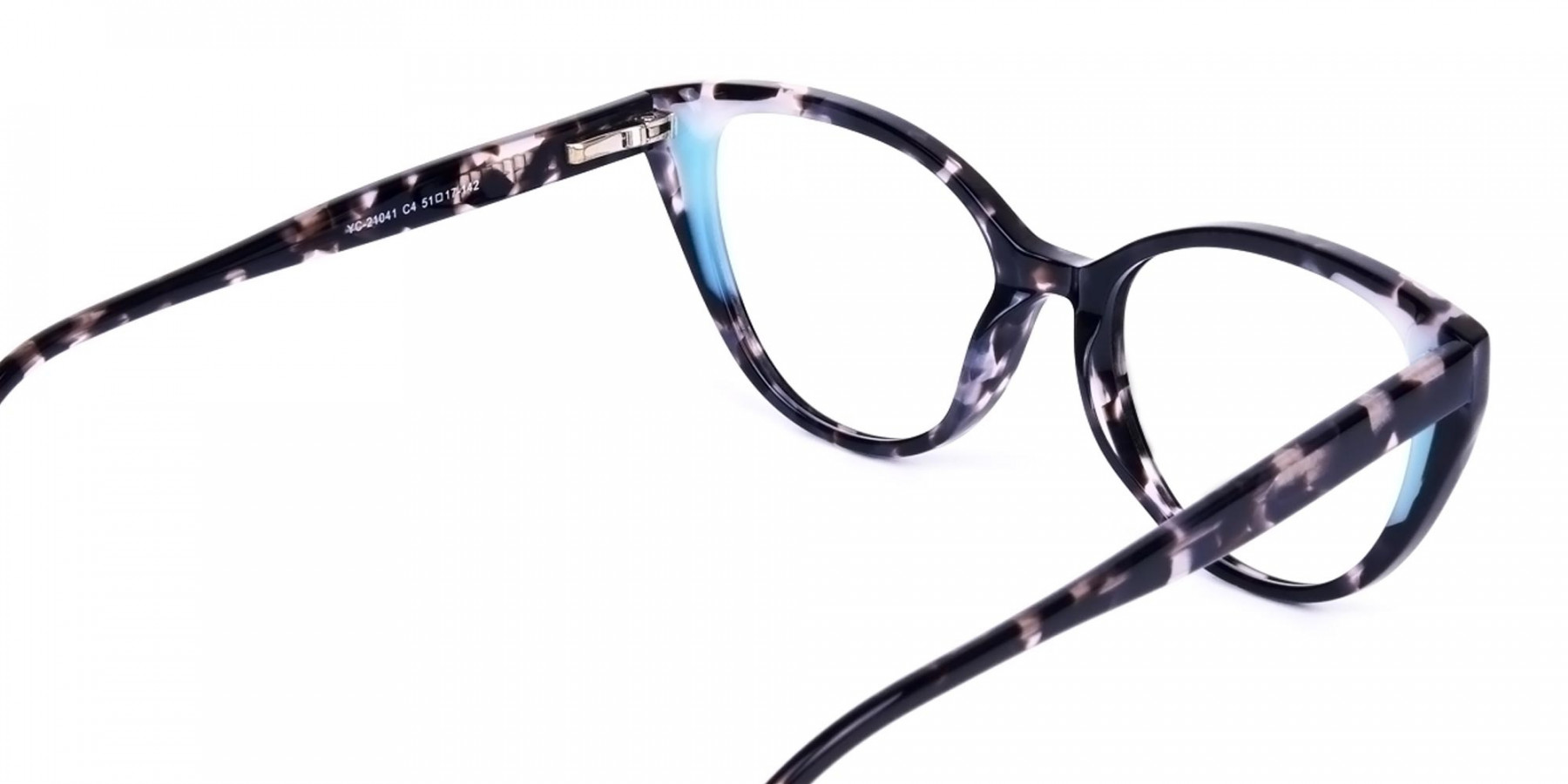 Marble-and-Tortoise-Cat-Eye-Glasses-1