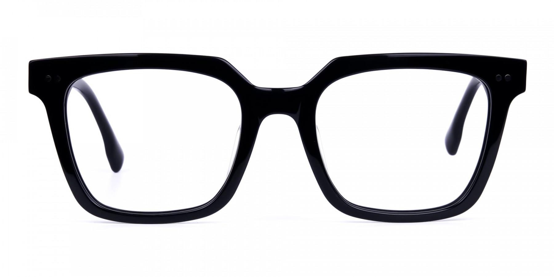 Full-Rim-Black-Wayfarer-Glasses-1