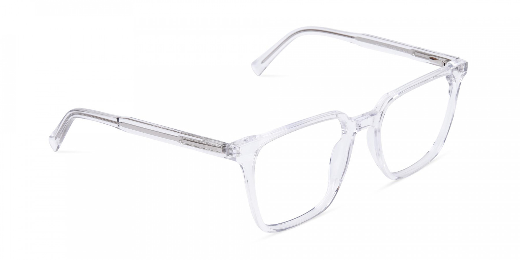 Crystal-Clear-Square-Glasses-1