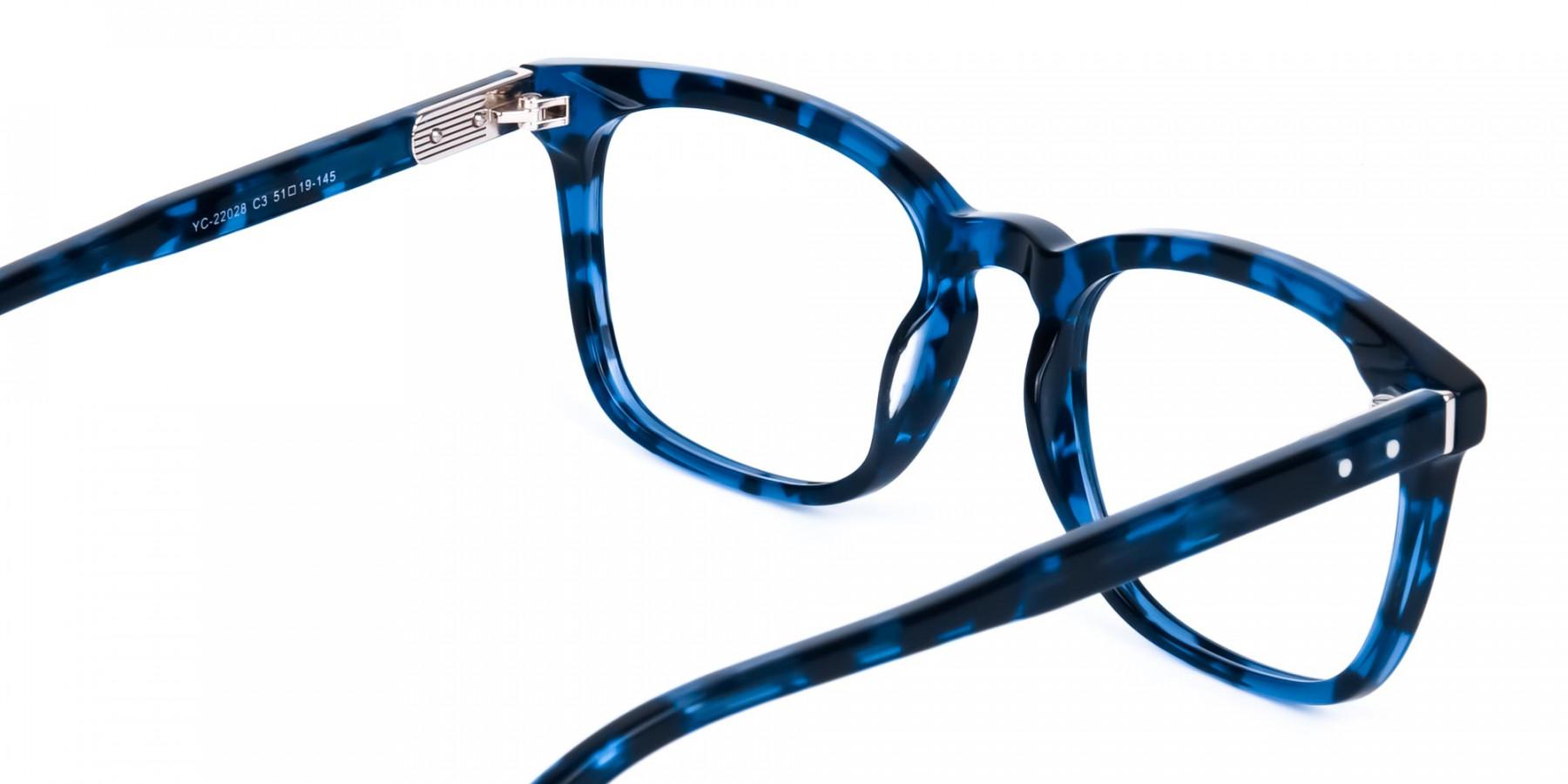 Blue-Tortoise-Wayfarer-Glasses-1