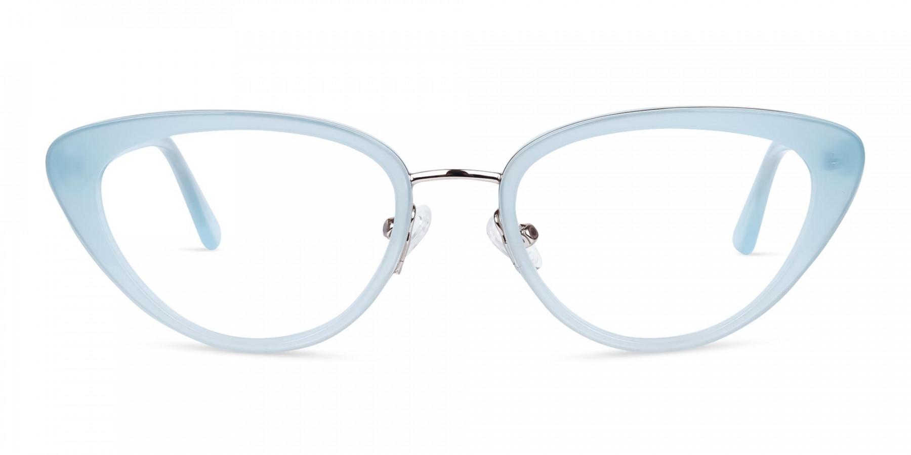 Crystal-Blue-Cat-Eye-Glasses-1