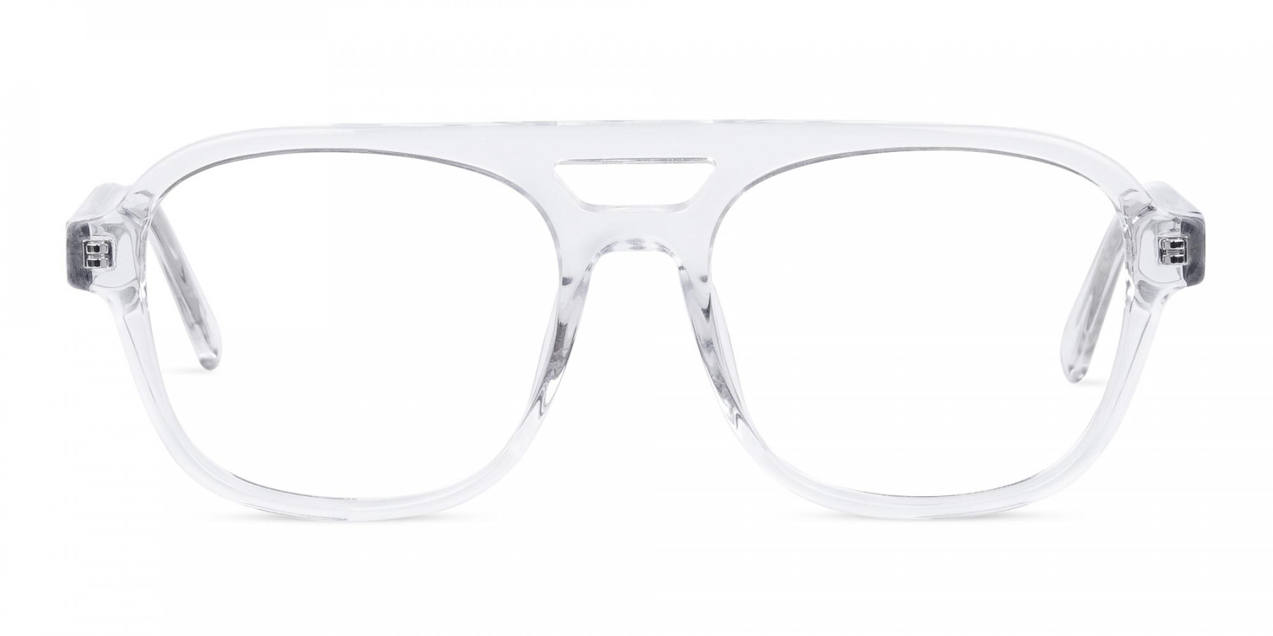 Crystal-Clear-Aviator-Glasses-1
