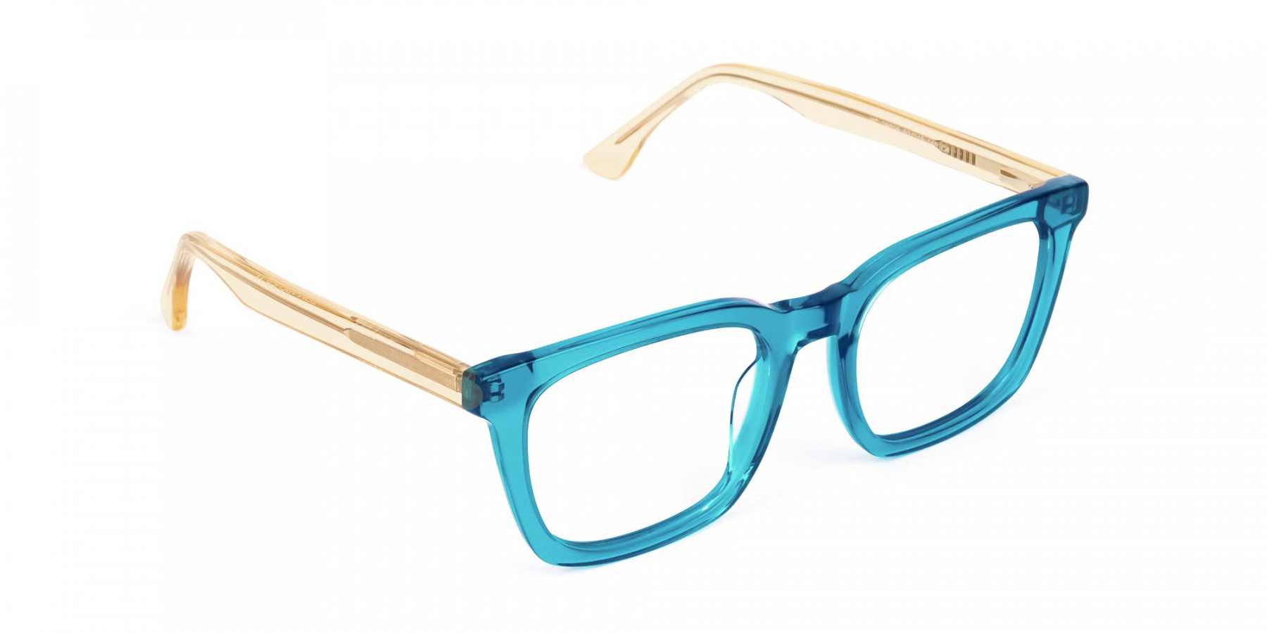 Crystal-Sky-Blue-Wayfarer-Glasses-1