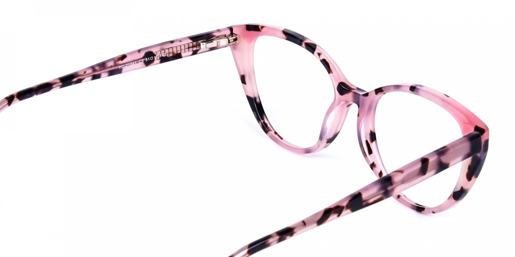 Nude-Pink-and-Tortoise-Cat-Eye-Glasses-1