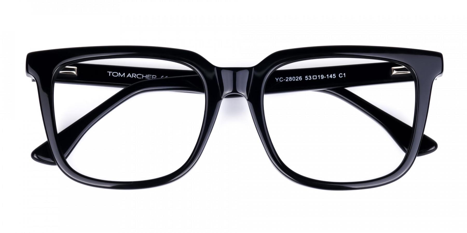 Black-Wayfarer-Prescription-Glasses-1