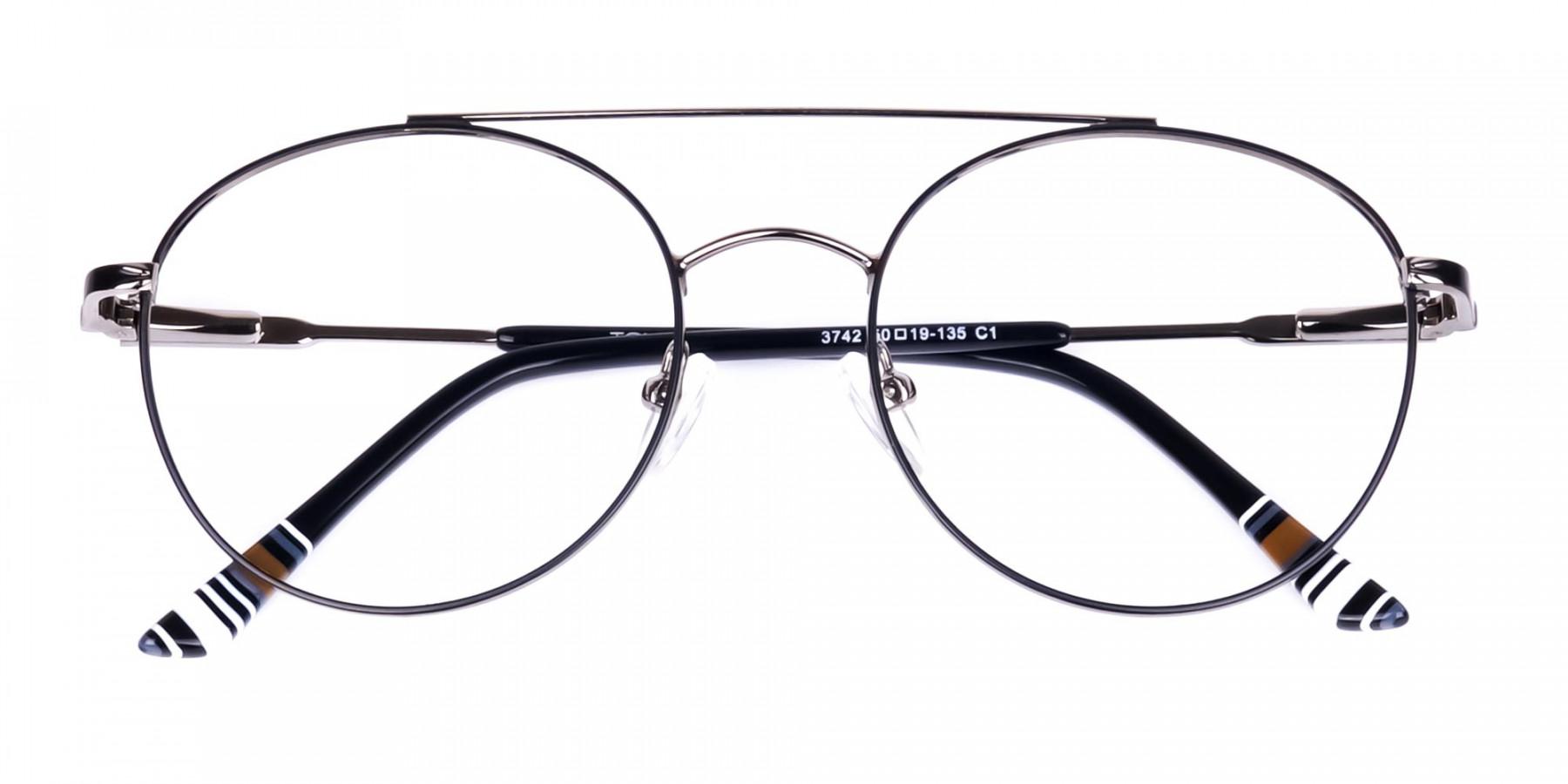 blue light reading glasses-1
