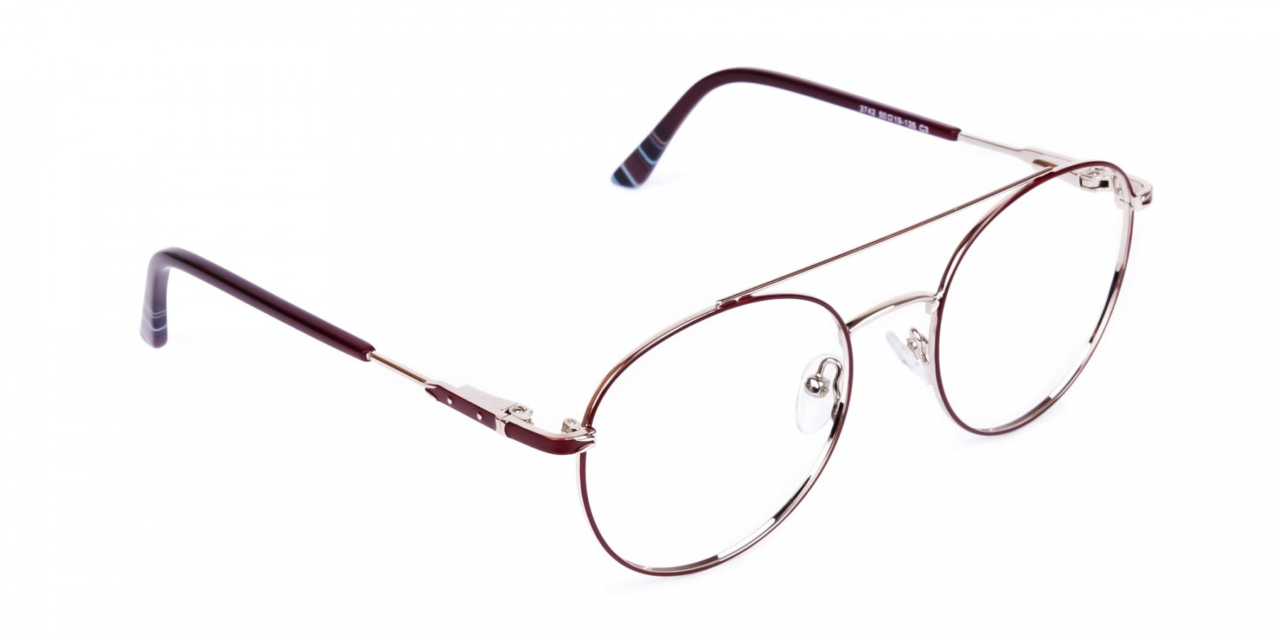 glasses to protect eyes from screen-1
