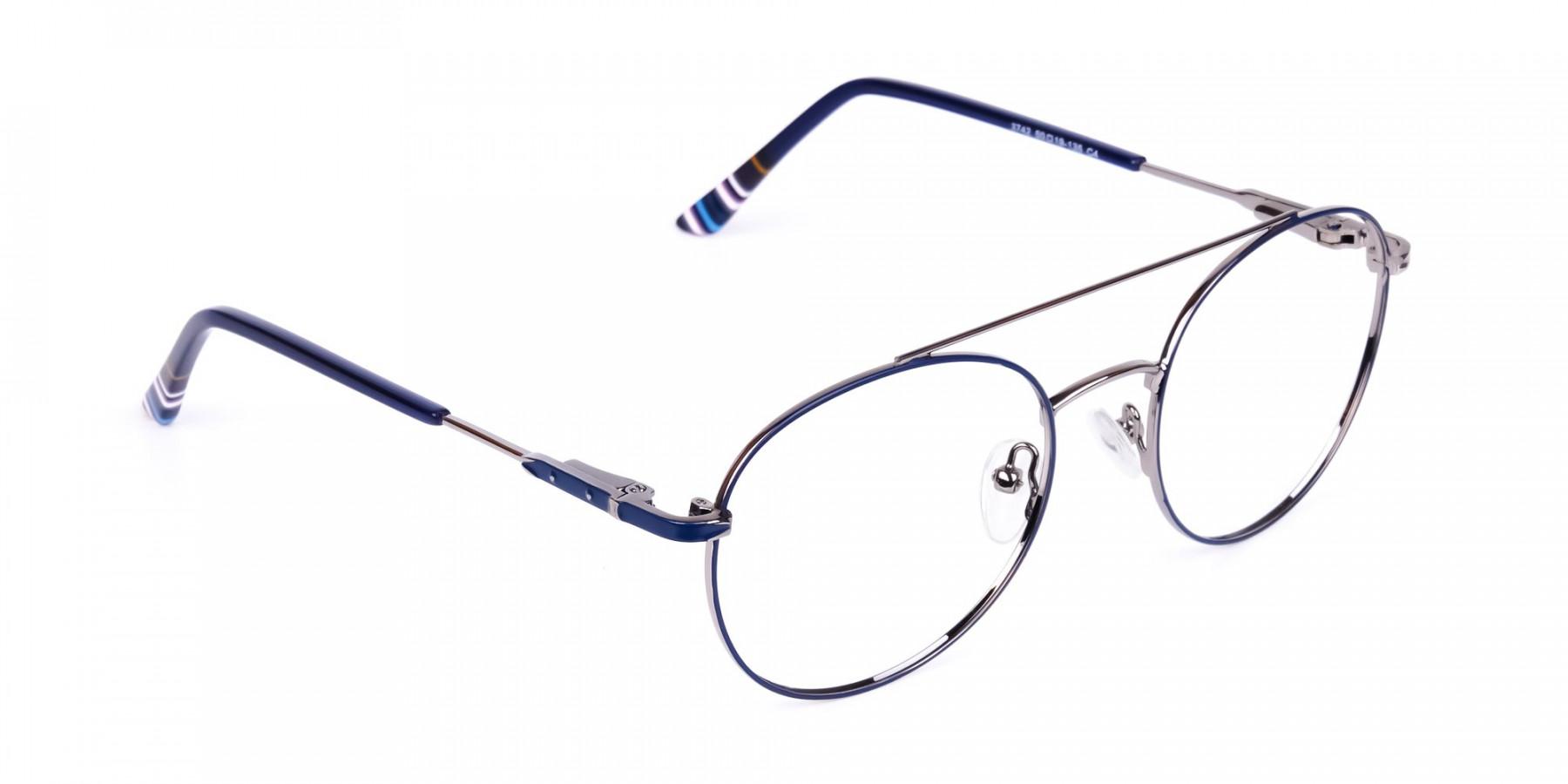 blue light cancelling glasses-1