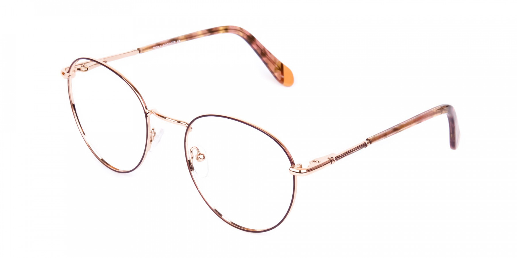 teashade prescription glasses-1