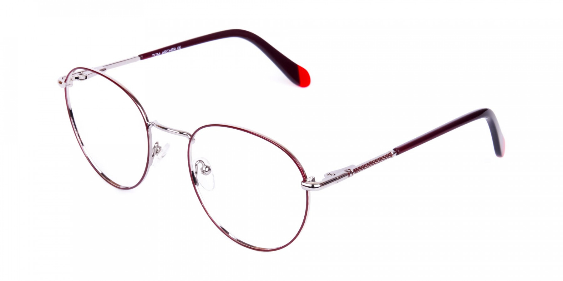 teashade glasses-1