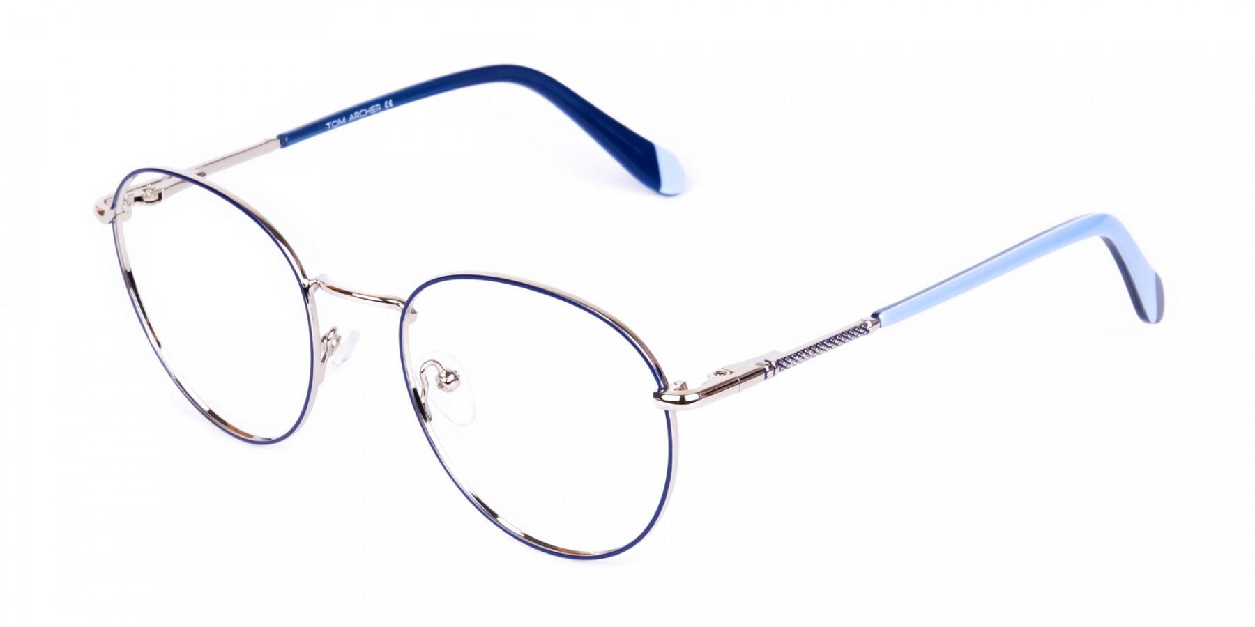 john lennon blue glasses-1