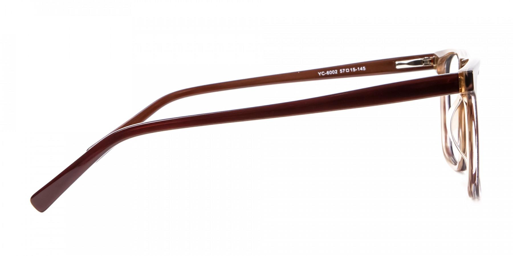 Walnut Brown -1