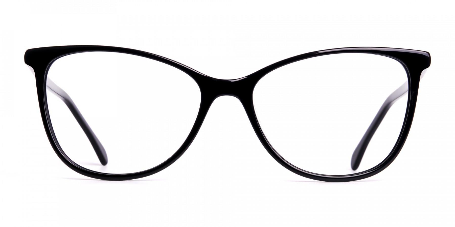 black-cat-eye-full-rim-glasses-1