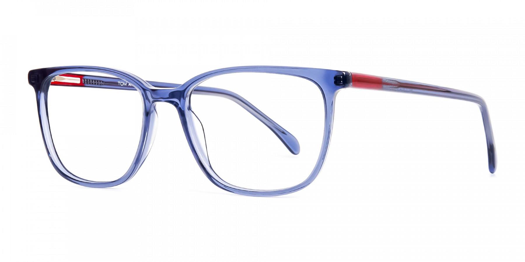 Dark-Blue-wayfarer-Rectangular-Glasses-Frames-1