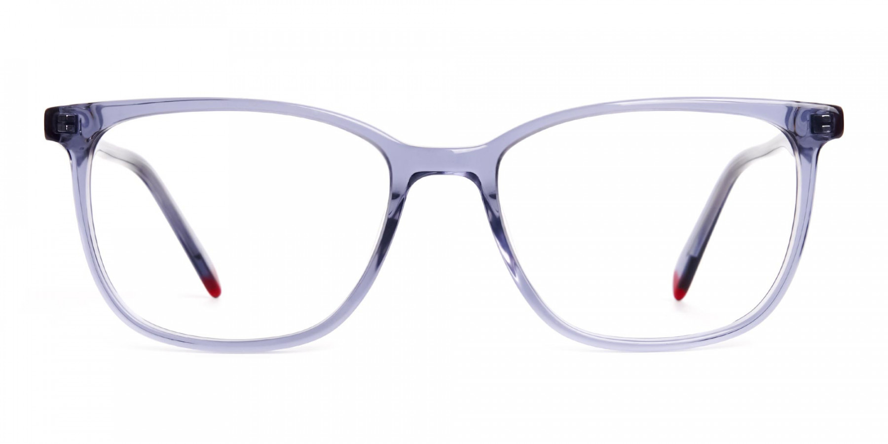 Crystal-Grey-Wayfarer-Rectangular-Glasses-Frames-1