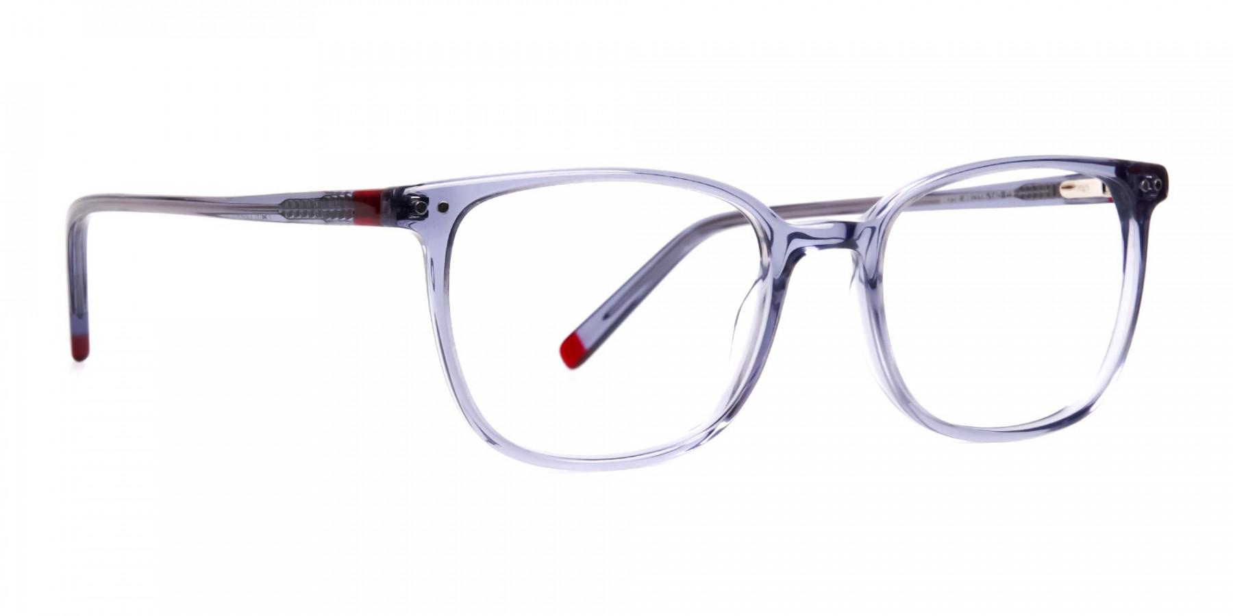 Crystal-Space-Grey-Rectangular-Glasses-frames-1