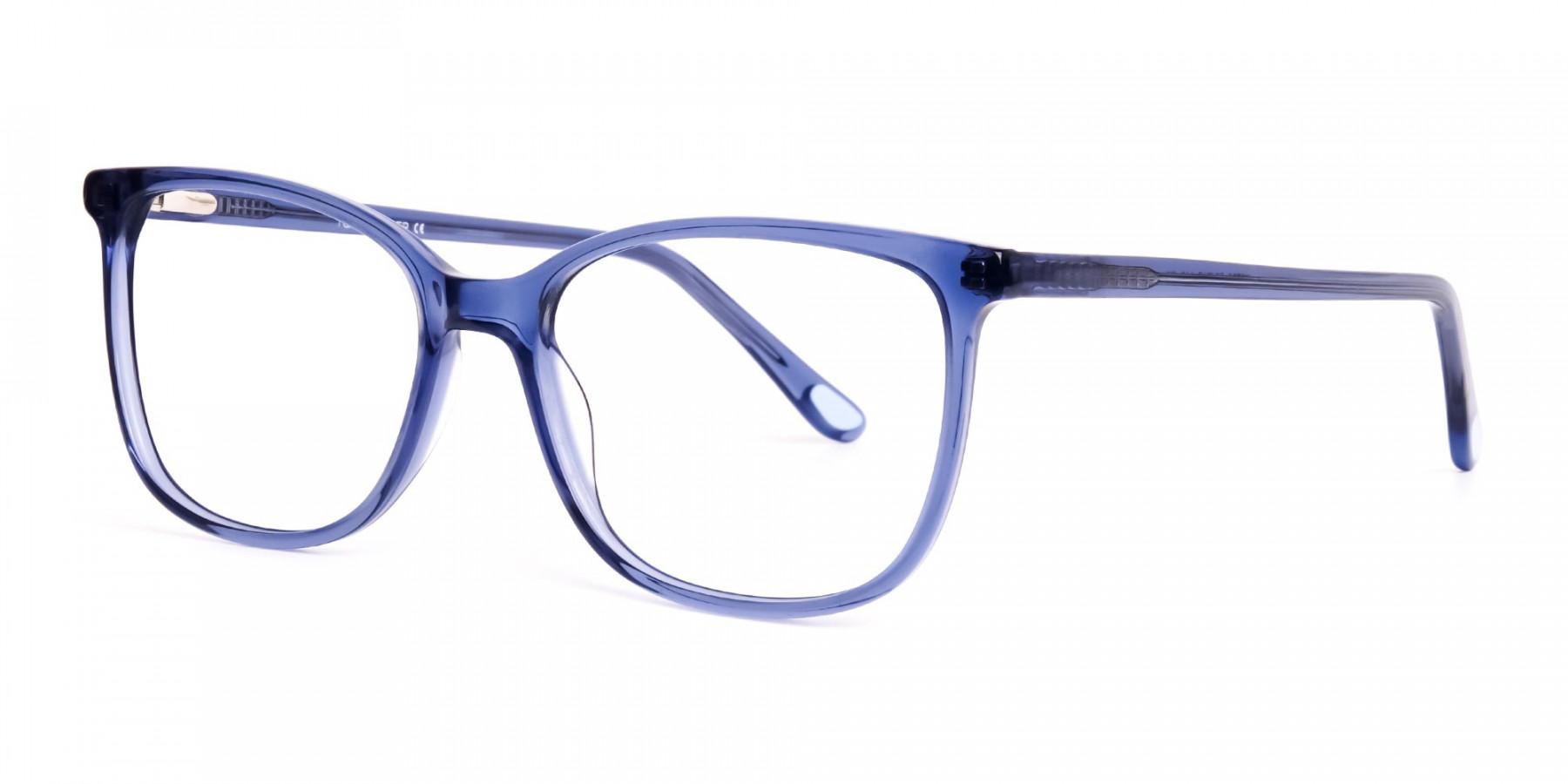 crystal-clear-and-transparent-blue-wayfarer-cateye-glasses-frames-1