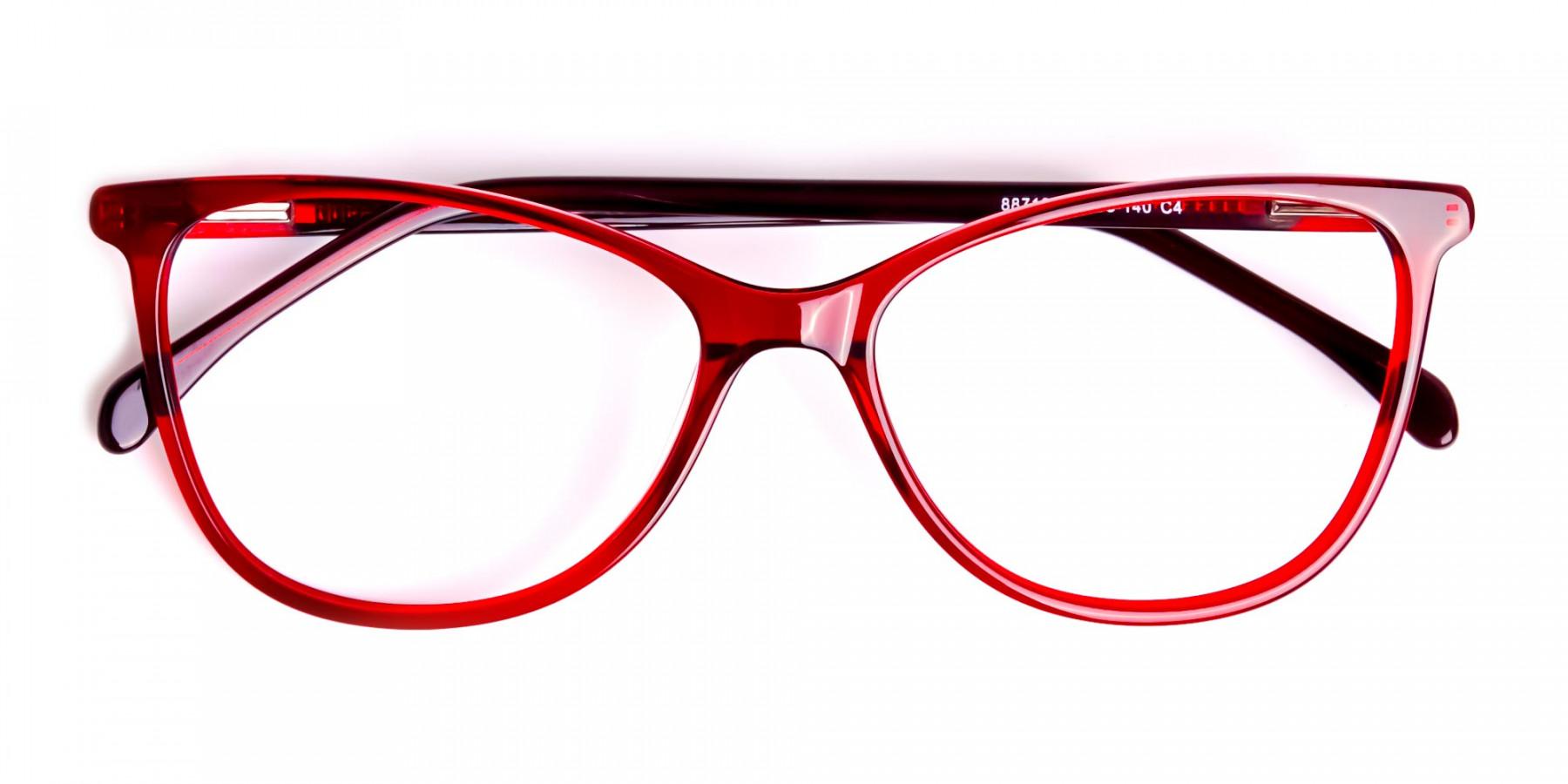 wine-red-translucent-cat-eye-glasses-1