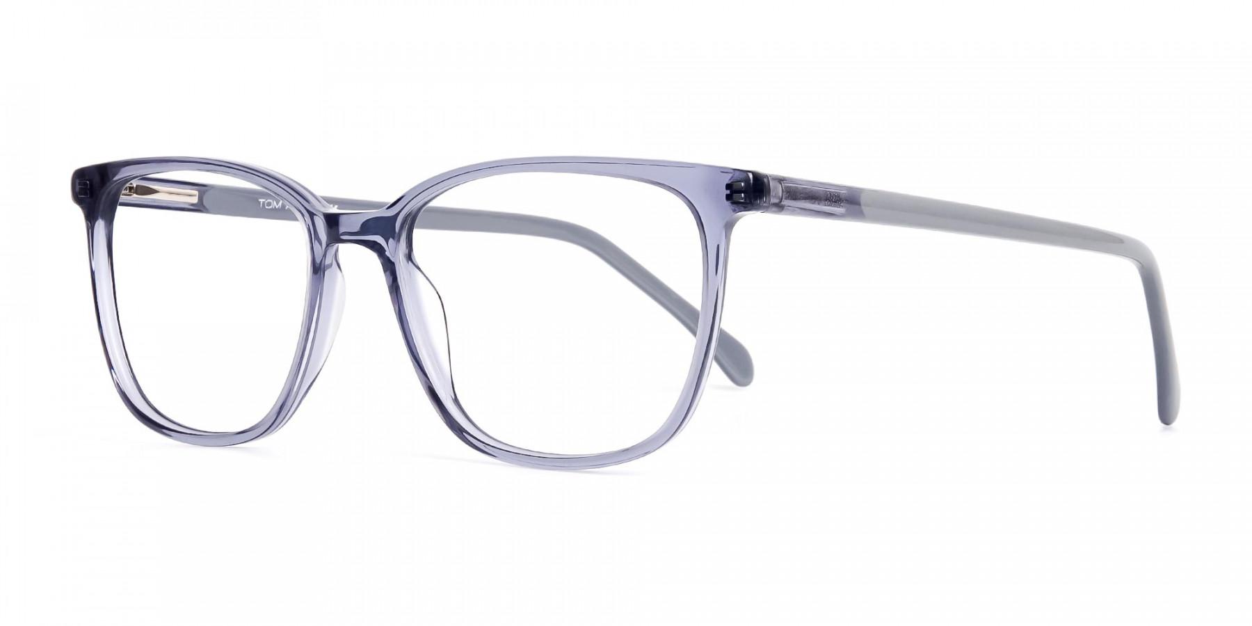 Crystal-Space-Grey-Wayfarer-and-Rectangular-Glasses-Frames-1