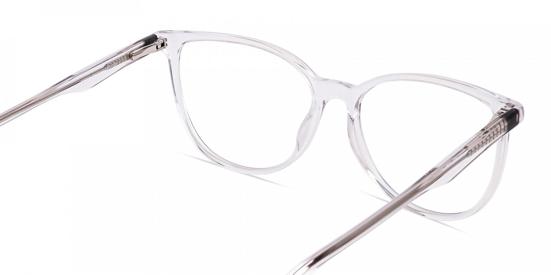 Transparent-Cat-eye-Glasses-Frames-1