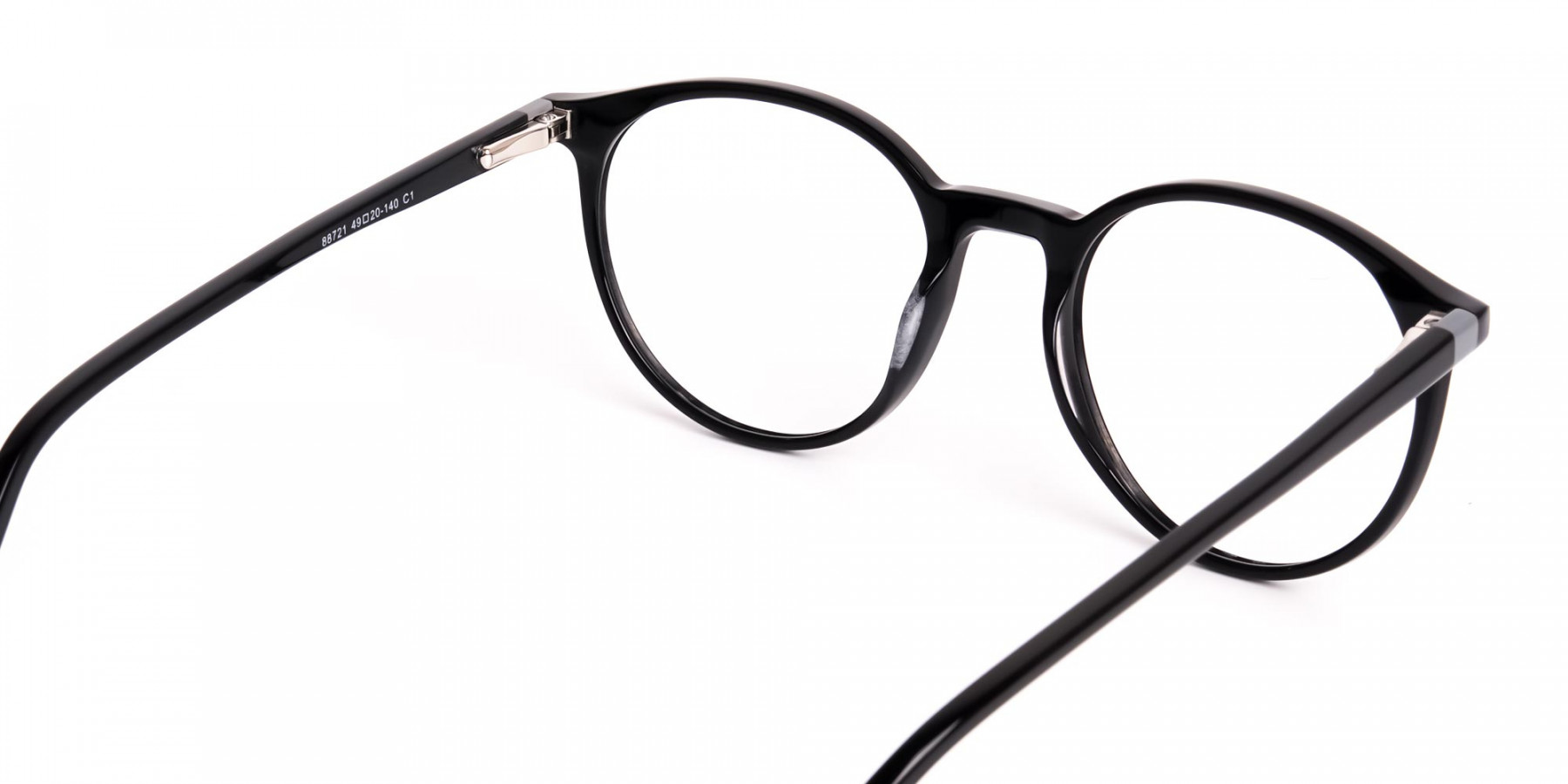 designer-and-trendy-black-round-glasses-frames-1