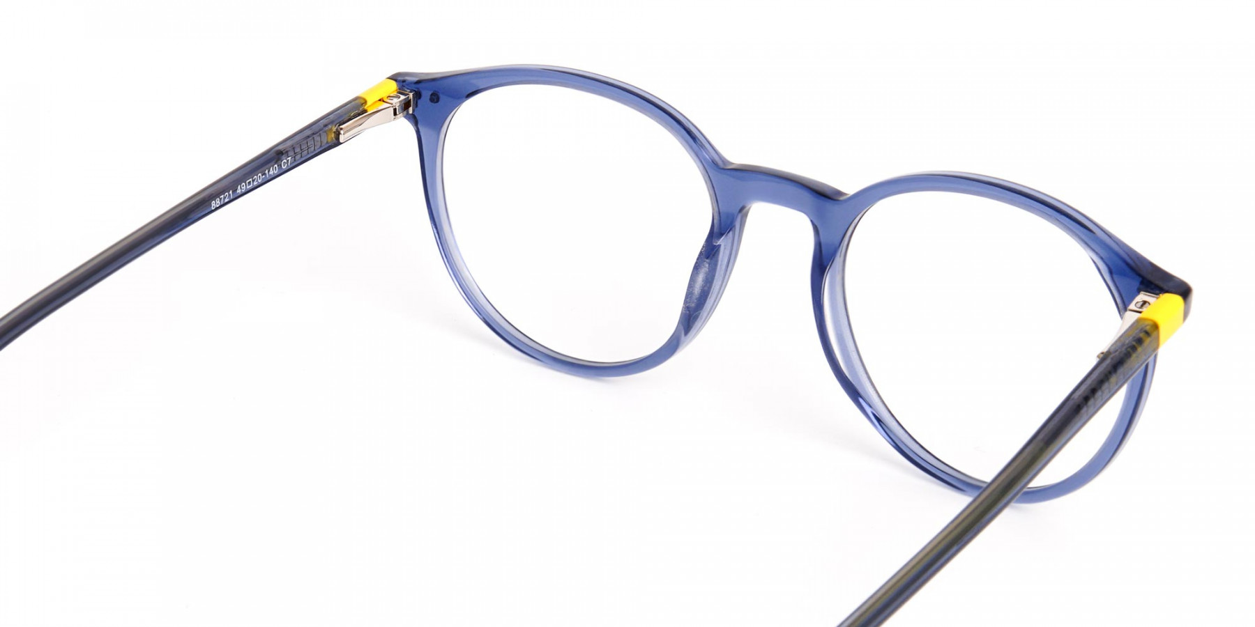 transparent-and-crystal-clear-blue-round-glasses-frames-1