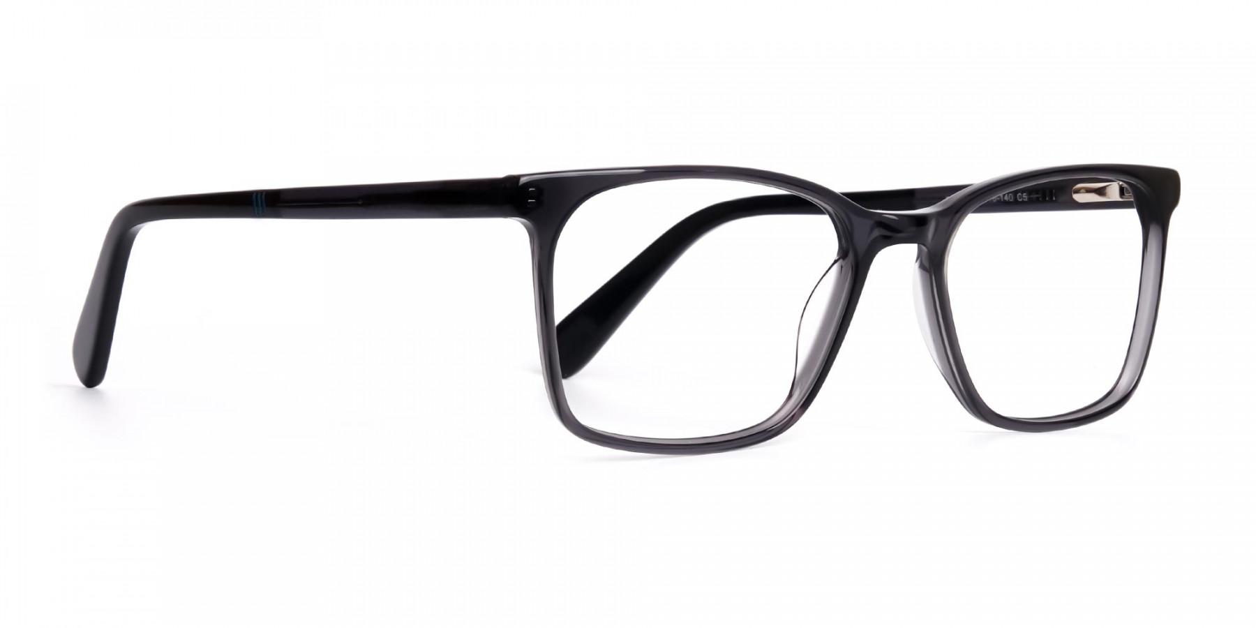 dark-grey-full-rim-rectangular-glasses-1