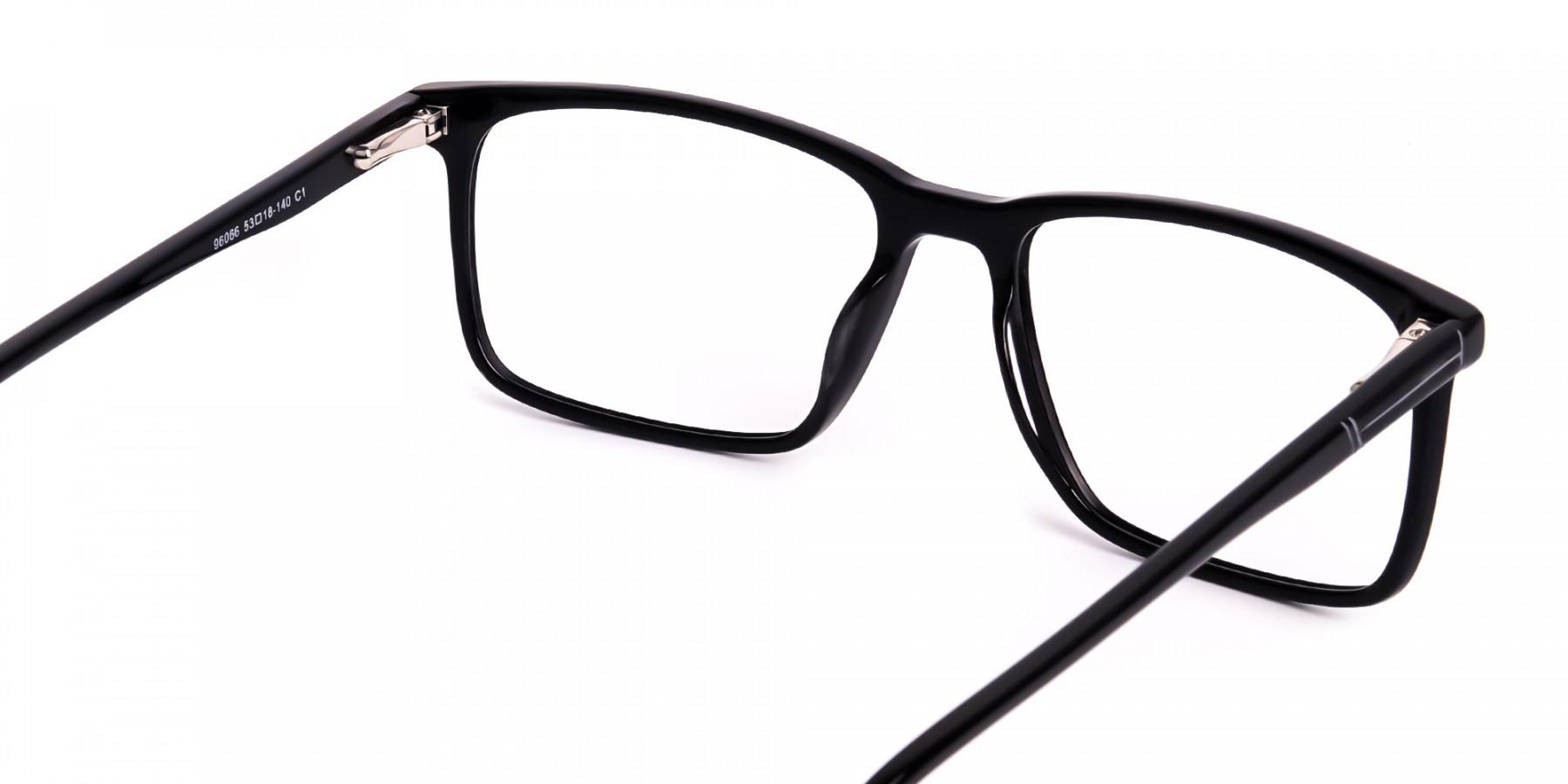 designer-black-full-rim-rectangular-glasses-frames-1