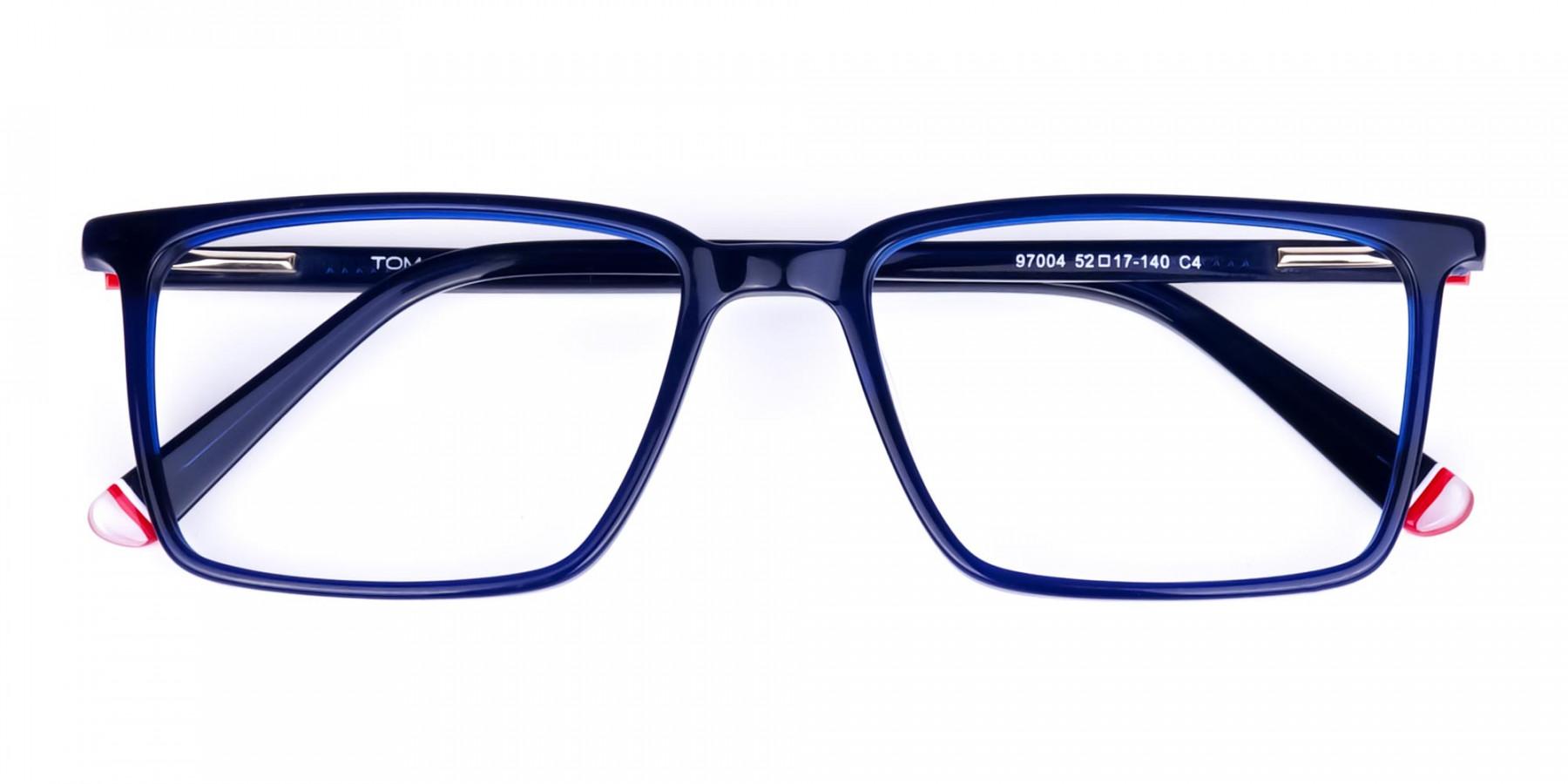 Navy-Blue-Rimmed-Rectangular-Glasses-1