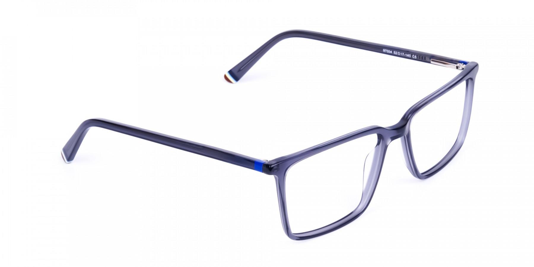 Space-Grey-Full-Rim-Rectangle-Eye-Frame-1