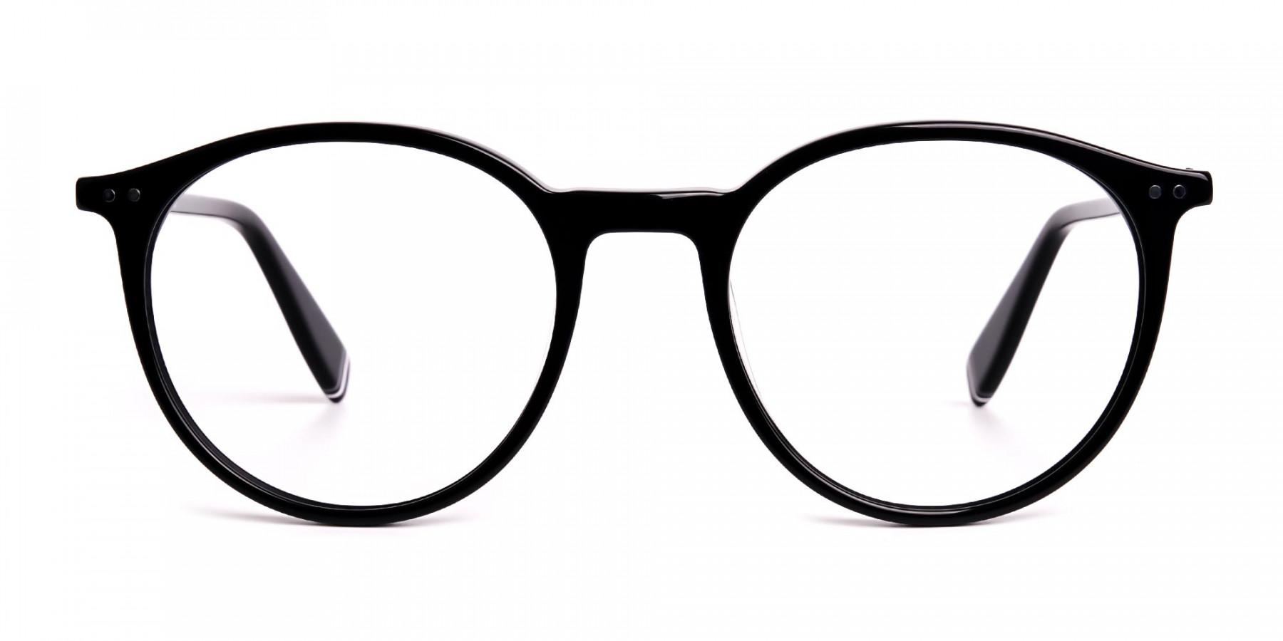 shiny-black-round-glasses-frames-1