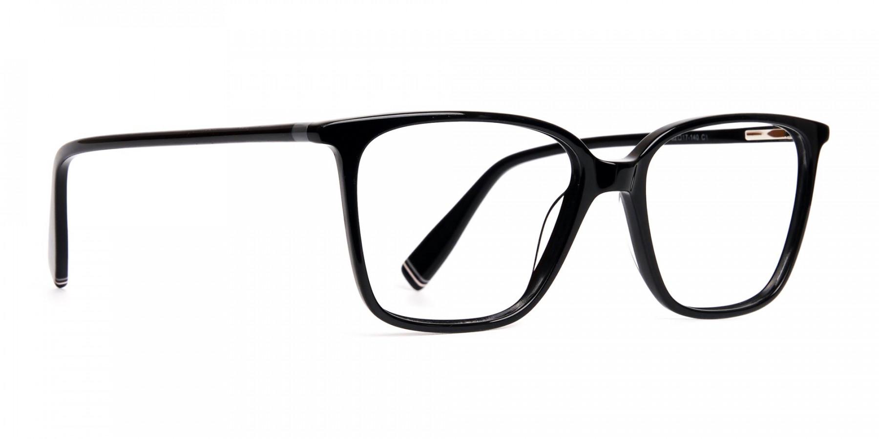 black-glasses-in-rectangular-cat-eye-frames-1
