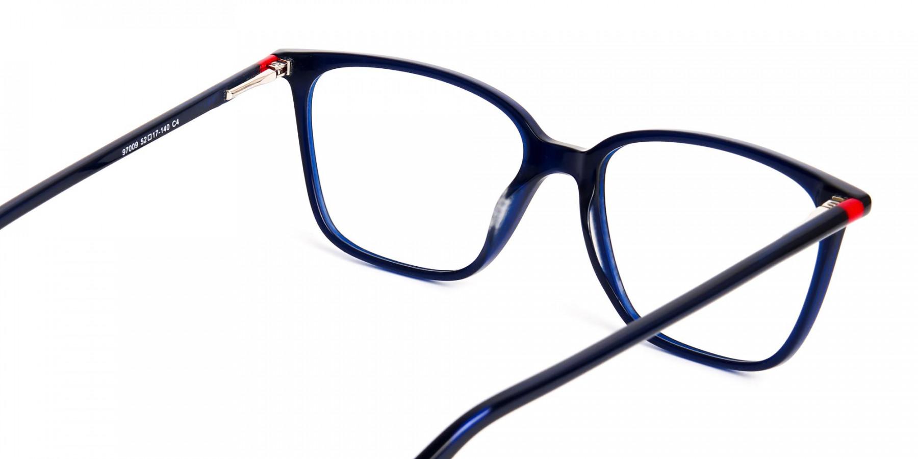 blue-glasses-in-rectangular-cat-eye-frames-1
