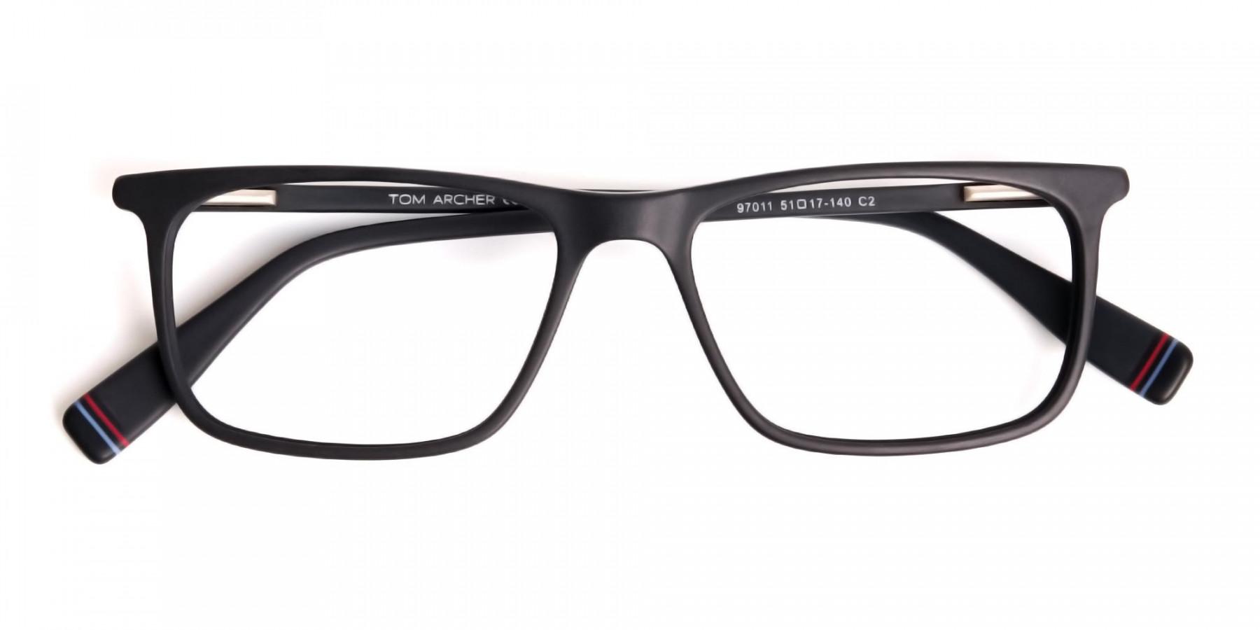 matte-black-glasses-rectangular-shape-frames-1